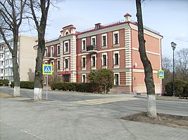 Belarusian Agriculture Academy11.jpg