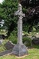 Belfast City Cemetery (45235156804).jpg