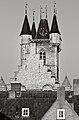 Belfort sluis675.jpg