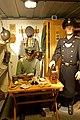 Belgium-6213 - Officier's Living Area (14028573933).jpg