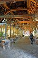 Belgium-6357 - Great Butchers' Hall (13896994390).jpg