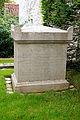Belgium-6666 - Major Arthur Rowley Heyland (14154725854).jpg