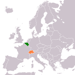 Belgium Switzerland Locator.png