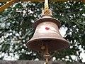 Bell of Arasampattu.jpg