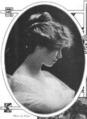 BelleStory1916.tif