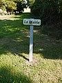 Bellegarde (Gers) - Panneau mairie.jpg