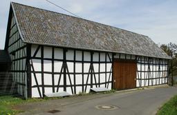 Bellinghauser Hof in Königswinter