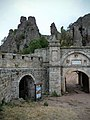Belogradchik Fortress-Белоградчишка крепост - panoramio.jpg