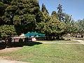 Belvedere Park, California 2.jpg