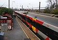 Ben Rhydding Station - geograph.org.uk - 1132301.jpg