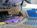 Benedict Music Tent at the Aspen Institute.JPG