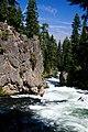 Benham Falls (Deschutes County, Oregon scenic images) (desDB3427).jpg
