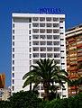 Benidorm - Hotel Poseidón Resort.jpg