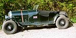 Bentley 3-Litre 2-Seater Sports 1926.jpg
