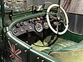 Bentley 4½ litre, 1930 6864035845.jpg