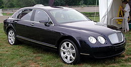 Bentley Continental Flying Spur.jpg