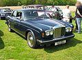 Bentley Corniche.jpg