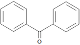 Benzophenone.png