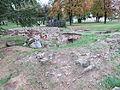 Beogradska tvrđava 0101 06.JPG