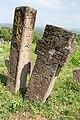 Beršići (Galič), groblje na potesu Kainovac (19).jpg