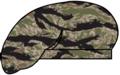 Beret camotigerstripes2.png