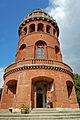 Bergen auf Rügen - Ernst-Moritz-Arndt-Turm (03) (11322686624).jpg