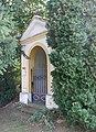 Bergkapelle Traismauer 03.jpg