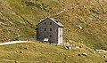 Bergtocht van Watles via Sesvennahütte en de Uina Slucht naar Sur En 19-09-2019. (actm.) 19.jpg