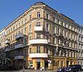 Berlin, Kreuzberg, Arndtstrasse 36, Mietshaus.jpg