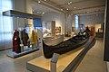 Berlin, Museum Europäischer Kulturen, GLAM on Tour im Museum Europäischer Kulturen (2018) NIK 5732.jpg