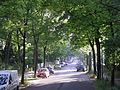 Berlin-Lankwitz Kaulbachstraße.JPG