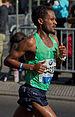 Berlin-Marathon 2015 Runners 33.jpg