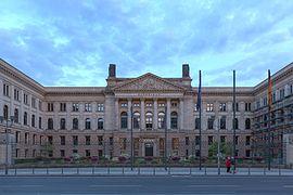 Bundesrat Allemagne Wikip 233 Dia
