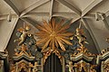 Berlin - Marienkirche - Eye of Providence.jpg