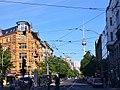 Berlin - Oranienburger Strasse - geo.hlipp.de - 37436.jpg