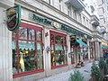 Berlin - Prager Hopfenstube - geo.hlipp.de - 31828.jpg
