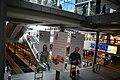 Berlin Hauptbahnhof interior.JPG