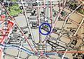 Berlin Markthalle II Lageplan.jpg