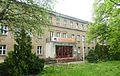 Berlin Weißensee Liebermannstraße 20-22 (09040350).JPG