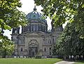 Berliner Dom (5990149566).jpg