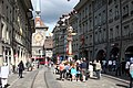 Bern 06-2011 - panoramio (6).jpg