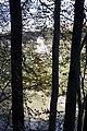 Bern Canton - panoramio (168).jpg