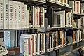 Bern Nationalbibliothek Sammlung -2.jpg