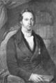 Bernard ter Haar, J.W. Kaiser (1851).png