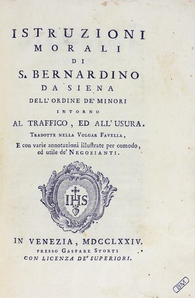 File:Bernardino of Siena - Istruzioni morali, 1774 - 055.tif