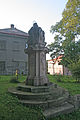 Bernartice socha svaté Trojice.JPG