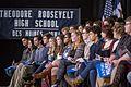 Bernie Sanders at Roosevelt High School (24381580060).jpg