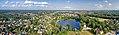 Bernsdorf Aerial Pan.jpg