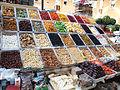 Bessarabskyi Market3.jpg