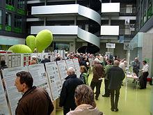 10. Markt für Dresdner Geschichte und Geschichten: Der Verkehrsknoten Dresden und seine Geschichte